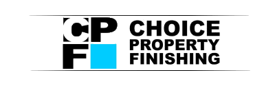 Choice Property Finishing