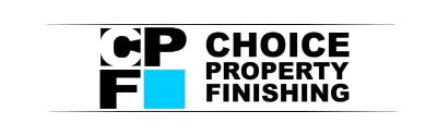 Choice Property Finishing